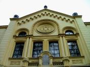 Nożyk_Synagogue